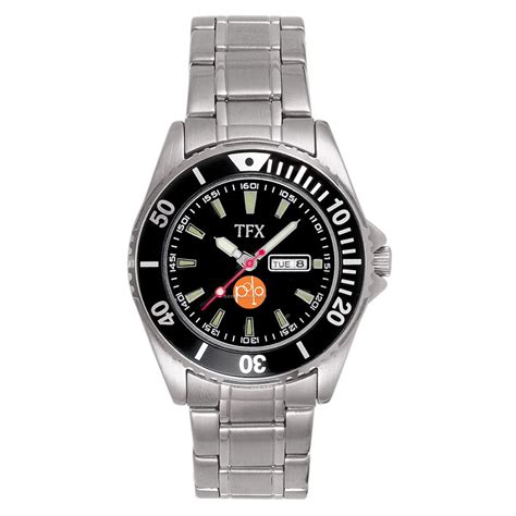 Tfx Distributed By Bulova  Ladies' Analog Wrist Watch,China Wholesale Tfx Distributed By Bulova