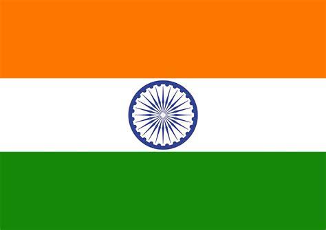 Auto Logo 2 Vlaggen by Flag Of India Wikipedia Autos Post