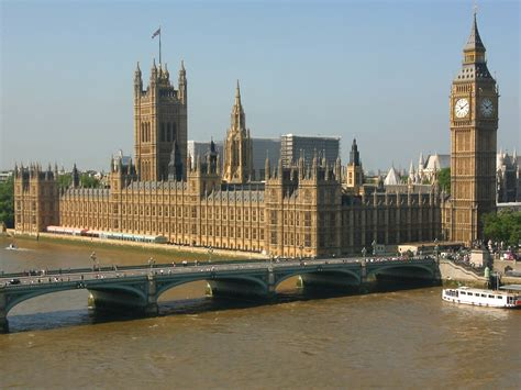 houses of parliament tourist information uk united kingdom travel wallpaper