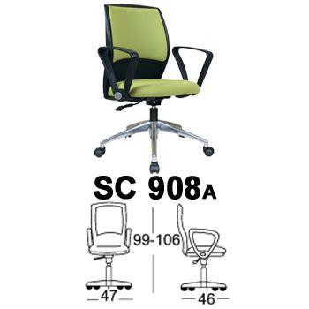 Kursi Sekretaris Chitose kursi sekretaris chairman type sc 908 a jual daftar