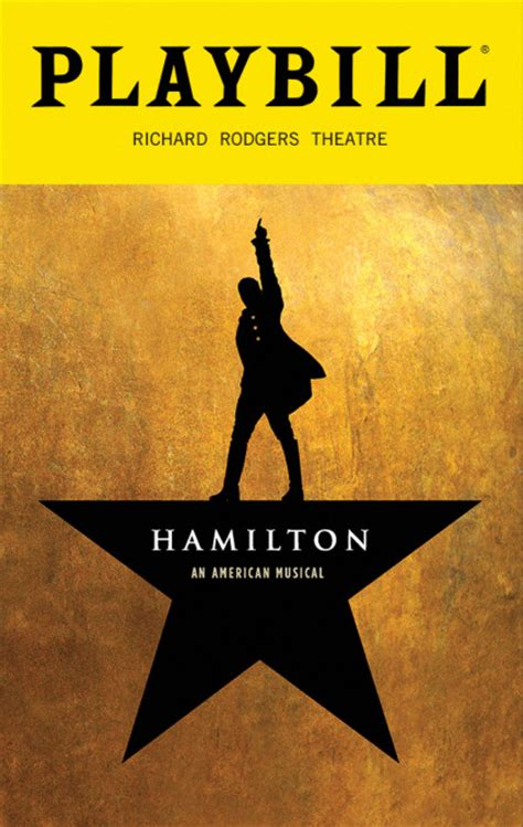hamilton an american musical coloring book unique exclusive images books hamilton the musical december 2016 playbill opening