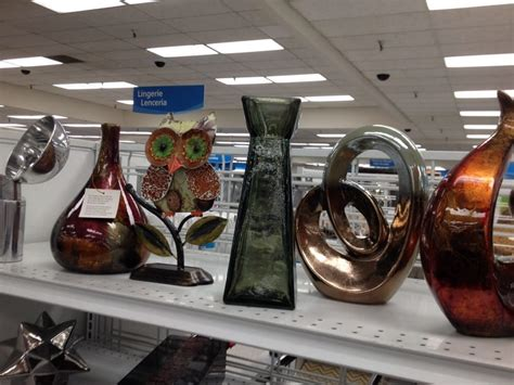 ross dress for less curtains vases and home decor yelp
