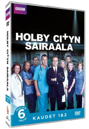 emmerdale season series dvd holby city dvd box set georgeirving co uk