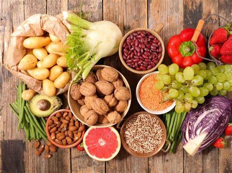 ipertensione dieta alimentare depressione i benefici della dieta dash contro la