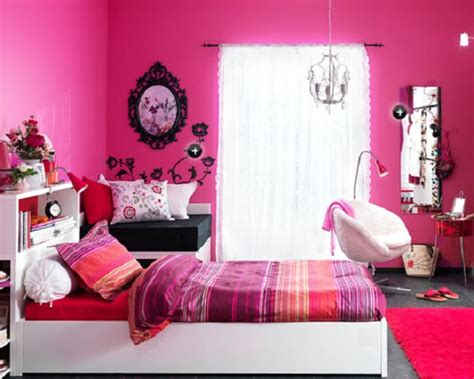 girls pink bedroom pink girls bedroom ideas photograph cute pink bedroom desi