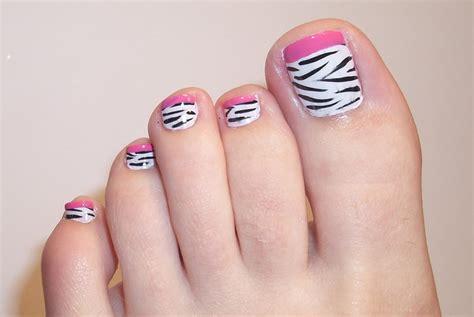 imagenes de uñas bonitas para los pies 170 dise 209 os de u 209 as para los pies u 209 as decoradas nail art