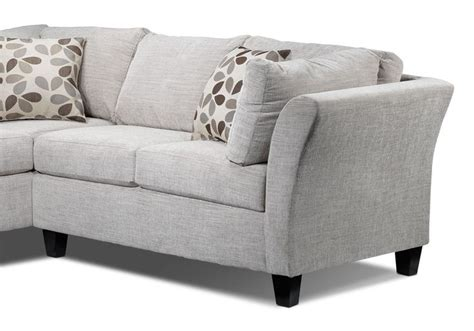Bristol Upholstery by 1000 Images About Hello Living Room On