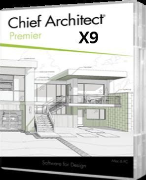 chief architect premier x8 crack with patch free download chief architect premier x9 crack free download download