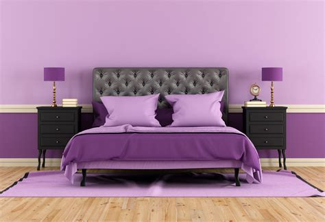 colore da letto feng shui colori pareti da letto dal classico al moderno al