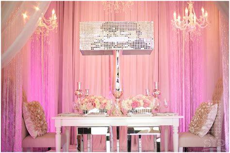 design house decor contact new york wedding photographer chicago philadelphia miami