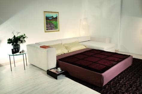 sofa beds miami sofa bed miami furniture sofa bed miami for sale