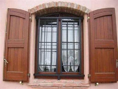 cancelli per porte il ferro finestre in pvc bologna