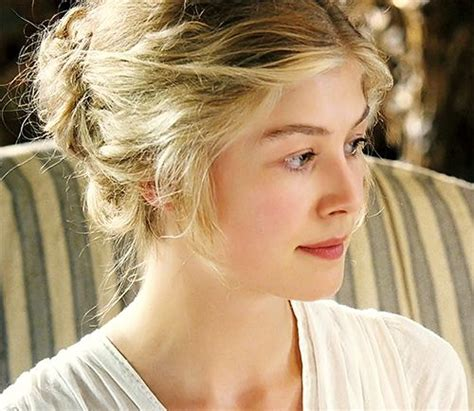 lovely rosamund pike best 20 rosamund pike ideas on pinterest
