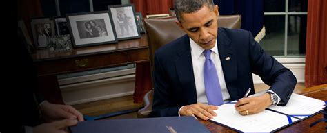 obama at desk homepage obama at desk jpg human rights