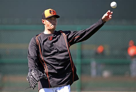 orioles play first split squad games of spring training