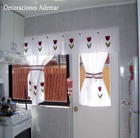 cortinas cocina hechura de cortinas para cocina buscar con