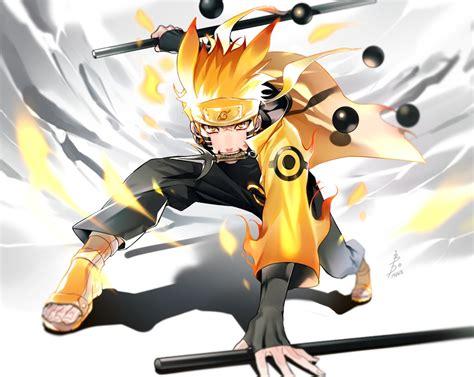 Imagenes Anime Fanart | tags fanart naruto uzumaki naruto pixiv png