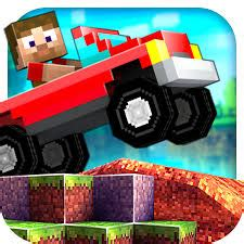 blocky roads full version mod blocky roads apk full v1 3 1 mega mod hile full program