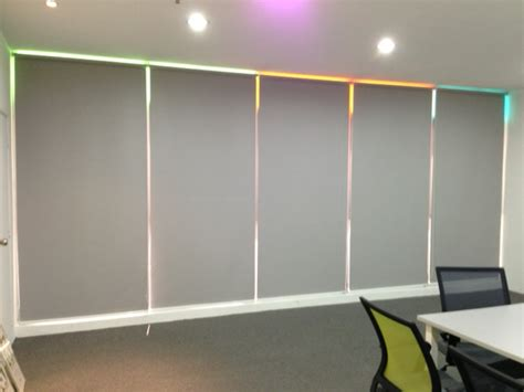 sedar curtains prices roller blinds malaysia