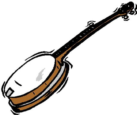 banjo clip banjo 20clipart clipart panda free clipart images