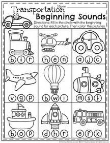 transportation pattern worksheet may preschool worksheets planning playtime