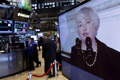 banche trading dopo le banche centrali cosa succeder 224 sul forex