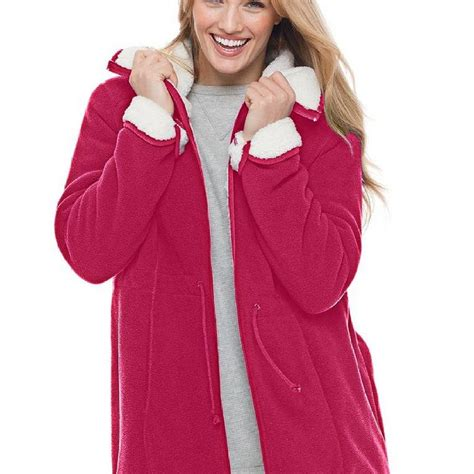 Clothing Cheap by Cheap Plus Size Clothes Plus Size Clothing