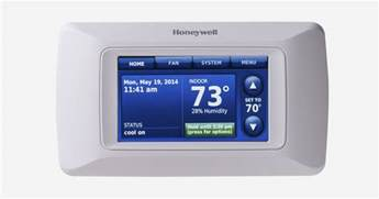 best home thermostat 8 upgrades to make immediately to an home my