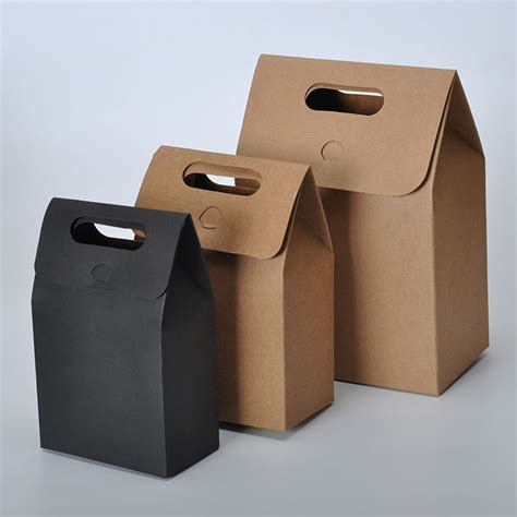 How To Make Paper Packaging - bag perfume picture more detailed picture about bnb