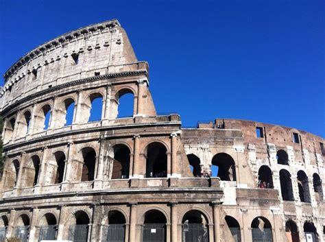 best sights in rome our top 10 things to do in rome top rome attractions