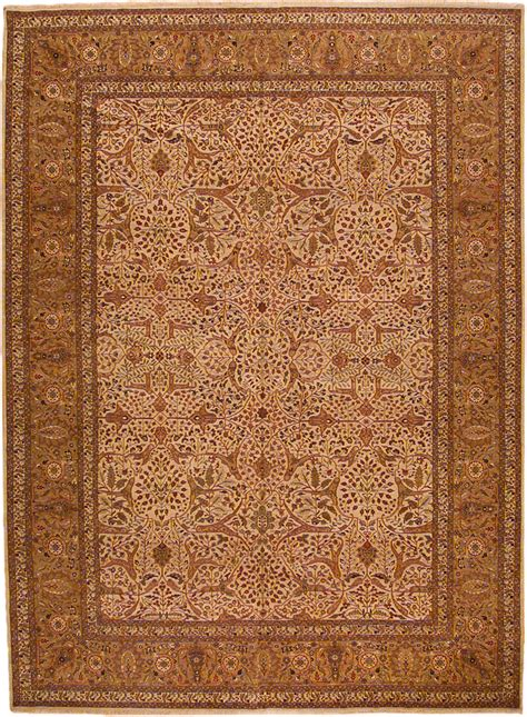 miller rugs tabriz 67331 rug stephen miller gallery northern california