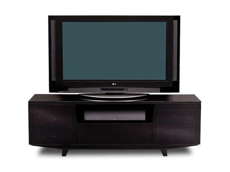 bdi marina 8729 2 contemporary home theatre tv cabinet in