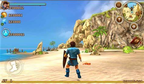 download game android beast quest mod beast quest mega mod android game moded free