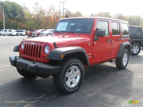 rubicon jeep colors search jeep rubicon x 2015 colors 2017 2018 best cars