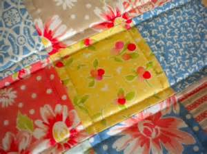 machine quilting designs for beginners discover quilting