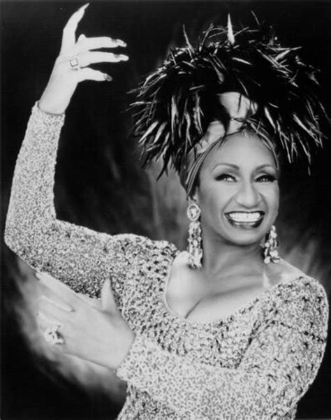 Celia Cruz   Album Discography   AllMusic