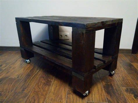 Upcycled Coffee Table Ideas Upcycled Pallet Coffee Table Ideas Pallet Furniture Diy