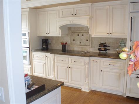 Kitchen Cabinet Faces Frame Style Custom Kitchen Cabinets Traditional Los Angeles By Frontier Cabinets Inc