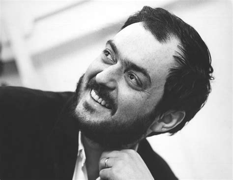 159 best images about stanley kubrick movie director on 10 reasons why stanley kubrick is the greatest filmmaker