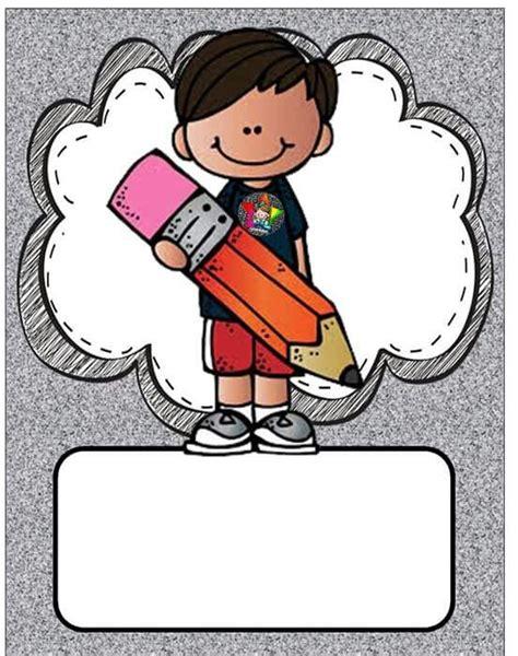imagenes rutinas escolares las 25 mejores ideas sobre marcos escolares en pinterest y