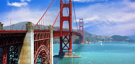 San Francisco Search Htl 587 San Francisco Boutique Hotel Near Union Square Ascend Collection