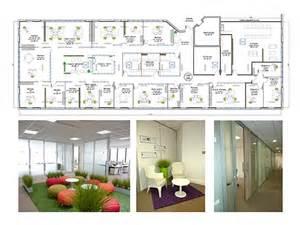 space planning bureaux idf am 233 nagament bureaux open space