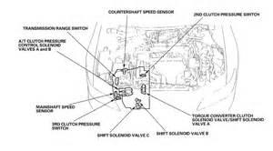 2002 accord sensor identification help honda tech