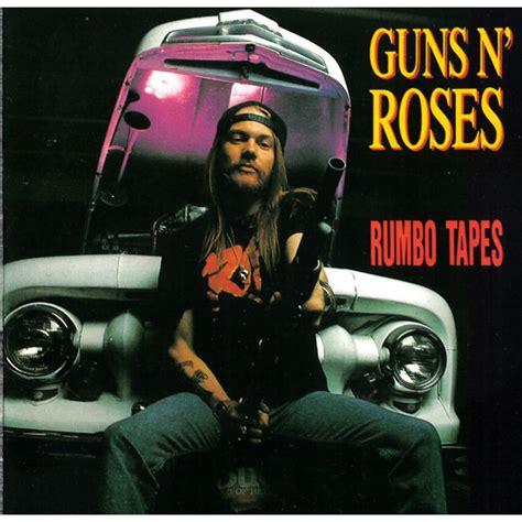 download mp3 guns n roses bad obsession rumbo tapes studio demos guns n roses mp3 buy full