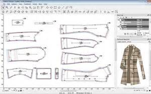 pad pattern design software 32 best images about sewing pattern cutting drafting