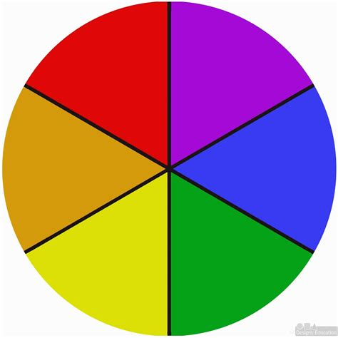 web color wheel summer colour wheel designs for education
