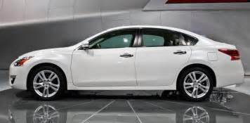 nissan altima colors 2017 nissan altima sedan coupe release date new
