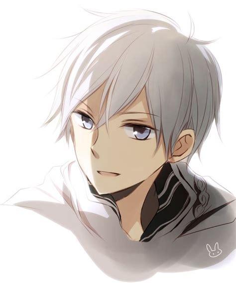 anime boy cool 336 best anime boys images on pinterest