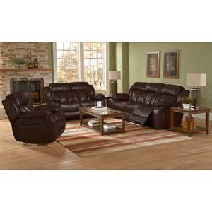 American Home Furniture American Signature Furniture Homedesignwiki Your Own