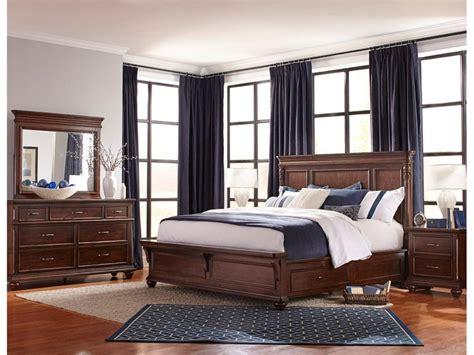 bedroom westwoods furniture yuma arizona